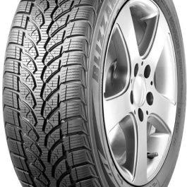 Bridgestone Blizzak LM32 - Ónegld Vetrardekk