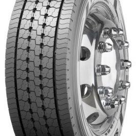 Dunlop SP 346 -Framdekk