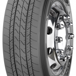 goodyear-Fuelmax-S-HL.png