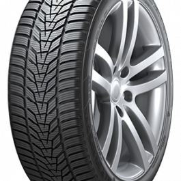 hankook-winter-i-cept-evo3-w330