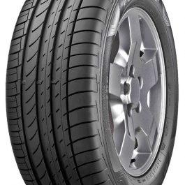 Dunlop SP Quttromaxx - Sumardekk