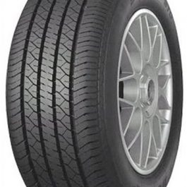 Dunlop SP Sport 270 - Sumardekk