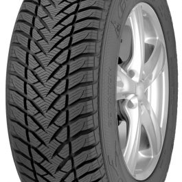Goodyear-UltraGrip-plus-SUV